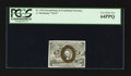 Fractional Currency:Second Issue, Fr. 1233 5¢ Second Issue PCGS Very Choice New 64PPQ.. ...