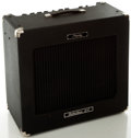 Musical Instruments:Amplifiers, PA, & Effects, Peavey Delta Blues 210 Guitar Amplifier....