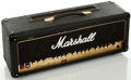 Musical Instruments:Amplifiers, PA, & Effects, Marshall 6100 LM Anniversary Series Amplifier Head, Serial #960327613....