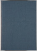Books:World History, John Aubrey. John Fowles [editor]. SIGNED BY FOWLES/LIMITED. Monumenta Britannica or A Miscellany of British Antiquities, Part...