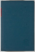 Books:Medicine, Charles Singer and Henry E. Sigerist [editor]. Essays on theHistory of Medicine. Freeport: Books For Libraries Pres...