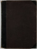 Books:Periodicals, Gleason's Pictorial. Bound Volume of Issues from January 7to July 1, 1854 including Volume VI. Numbers 1-26. Contem...