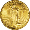 Saint-Gaudens Double Eagles: , 1930-S $20 MS66 PCGS. Ex: Price. Apparently, all but a few handfulsof the 74,000-piece mintage of 1930-S double eagles wer...