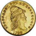 Early Quarter Eagles: , 1796 $2 1/2 Stars MS65 NGC. Breen-6114, Bass-3003, BD-3, R.5. BDDie State b. This is the only Gem quality 1796 With Stars ...