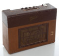 Musical Instruments:Amplifiers, PA, & Effects, 1950's Gibson Les Paul Guitar Amplifier....