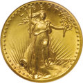 High Relief Double Eagles: , 1907 $20 High Relief, Flat Rim MS65 NGC. Scholarship in U.S. numismatics keeps growing at an ever-increasing pace. Just whe...