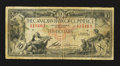 Canadian Currency: , Toronto, ON- The Canadian Bank of Commerce $5 Jan. 2, 1935 Ch.#75-18-02. ...