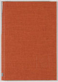 Books:Literature 1900-up, Cormac McCarthy. SIGNED / LIMITED. The Gardener's Son.[Hopewell]: The Ecco Press, [1996]. One of 350 numbered cop...
