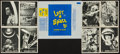 "Non-Sport Cards:Sets, 1966 Topps ""Lost In Space"" Complete Set (55) Plus Wrapper. ..."