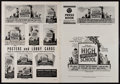 """Movie Posters:Exploitation, High School Confidential (MGM, 1958). Uncut Pressbook (12 Pages,12.4"""" X 17""""). Exploitation.. ..."""