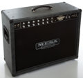Musical Instruments:Amplifiers, PA, & Effects, Mesa Boogie Trem-O-Verb Dual Rectifier Guitar Amplifier....