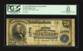 National Bank Notes:Kentucky, Murray, KY - $20 1902 Plain Back Fr. 658 The First NB Ch. # 10779....
