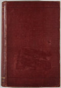Books:Sporting Books, C. H. Stigand. Hunting the Elephant in Africa. London: Macmillan, 1913. First British edition. Octavo. 379 pages...