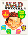 Magazines:Mad, Mad Special #1 (EC, 1970) Condition: VF/NM....