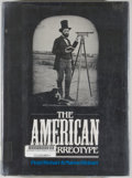 Books:Photography, Floyd and Marion Rinhart. The American Daguerreotype. Athens: University of Georgia Press, [1981]. First edition...