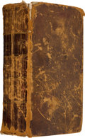 Military & Patriotic:Civil War, Great ID'd Bible Used by Federal Prisoner Who Died in Andersonville....