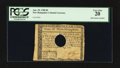 Colonial Notes:New Hampshire, New Hampshire April 29, 1780 $8 PCGS Very Fine 20.. ...