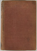 Books:Mystery & Detective Fiction, Agatha Christie. The Hound of Death and Other Stories.London: Odhams, [1933]. First edition. Octavo. 247 pages. Pub...