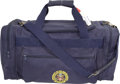 Political:Miscellaneous Political, Air Force One: Flight-used Shoulder Bag....