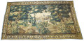 Decorative Arts, French:Other , A FLEMISH TAPESTRY . Possibly Antwerp, Flanders, 19th century.Unmarked. 103-1/2 x 187 inches (262.9 x 475.0 cm). ...