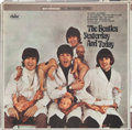 Music Memorabilia:Original Art, Beatles Butcher Cover Slick. ...
