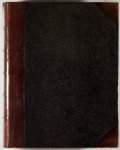 Books:Americana & American History, [George Washington, subject]. John Frederick Schroeder. Life andTimes of Washington: Containing a Particular Account of... (Total:2 Items)