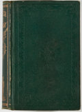 Books:Literature Pre-1900, Horatio Alger, Jr. Rough and Ready. Boston: Loring, [1869].Later impression. Octavo. 300 pages. Publisher's binding...