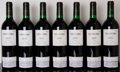 Spain, Costers del Siurana Priorat 1993 . Clos de L'Obac. Bottle (7). ... (Total: 7 Btls. )