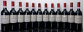 Italy, Barbaresco 2006 . Sori Paitin, Paitin . Bottle (12). ...(Total: 12 Btls. )