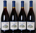 Domestic Pinot Noir, Beaux Freres Pinot Noir 2008 . Beaux Freres Vineyard. Bottle (4). ... (Total: 4 Btls. )