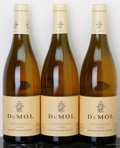 Domestic Chardonnay, DuMOL Chardonnay 2007 . Isobel. Bottle (3). ... (Total: 3 Btls. )