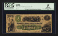 Obsoletes By State:New Hampshire, Lancaster, NH- White Mountain Bank $2 May 1, 1864 G8b. ...