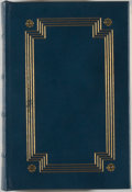 Books:Medicine, William Osler. Aequanimitas. With other Addresses to MedicalStudents, Nurses and Practitioners of Medicine. Birming...