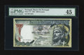 World Currency: , Portugal Banco de Portugal 1000 Escudos 2.4.1965 Pick 171. ...