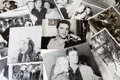Music Memorabilia:Memorabilia, An Elvis Presley Group of Rarely or Never Seen Black and WhitePhotographs, 1956.... (Total: 12 Items)