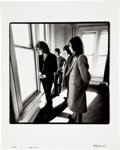 "Music Memorabilia:Photos, ""Led Zeppelin in San Francisco"" Limited Edition Herb Greene PhotoPrint 9/100 (1995)...."