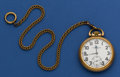 Timepieces:Pocket (post 1900), Ball Official Standard 21 jewel Pocket Watch. ...