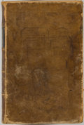 Books:Medicine, Robert Christison. A Dispensatory or Commentary on thePharmacopoeias of Great Britain (and the United States).Phil...