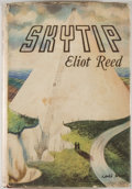 Books:Mystery & Detective Fiction, [Eric Ambler]. Eliot Reed. Skytip. London: Hodder andStoughton, [1951]. First UK edition. Small octavo. 246 pag...