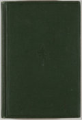 Books:Religion & Theology, August Karl Reischauer. The Task in Japan: A Study of Modern Missionary Imperatives. New York: Fleming H. Revell, [1...