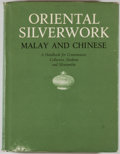 Books:Furniture & Accessories, H. Ling Roth. Oriental Silverwork: Malay and Chinese. KualaLampur: University of Malaya Press, 1966. Later edition....