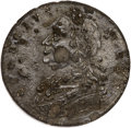 Betts Medals, Betts-423. 1759 Tin. Very Fine. ...
