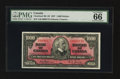 World Paper Money: , BC-28 $1000 1937. ...