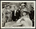 """Movie Posters:Musical, Cabin in the Sky (MGM, 1943). Photo (8"""" X 10""""). Musical.. ..."""