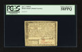 Colonial Notes:Rhode Island, Rhode Island July 2, 1780 $5 PCGS Choice About New 58PPQ.. ...