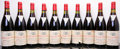 Rhone, Chateauneuf du Pape 1990 . Reserve, Chateau Rayas . 2tl, 1tal, 2lbsl, 2wisl, 3cuc for verification. Bottle (10). ... (Total: 10 Btls. )