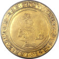 Great Britain: Edward VI (1547-53) gold Sovereign (20 Shillings) ND XF45 PCGS