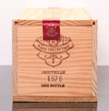 Champagne, Krug Collection Vintage Champagne 1976 . banded owc inside ocb.Bottle (1). ... (Total: 1 Btl. )