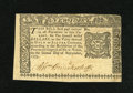 Colonial Notes:New York, New York September 2, 1775 $10 Choice About New. Irregularlymargined with two large and two small margins, but with beautif...