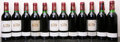Red Bordeaux, Chateau Margaux 1982 . Margaux. 1bn, 2lbsl, 1hgsl, 4-missinglabels, 4-cuc for verification. Half-Bottle (12). ... (Total: 12Halves. )